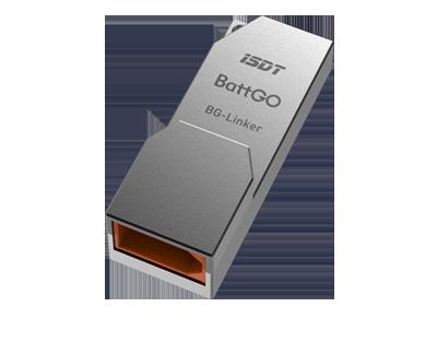 BattGO USB adapter